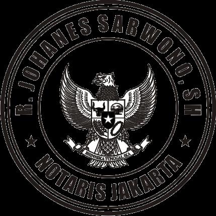 Kumpulan Logo Lembaga Sosial Kemasyarakatan