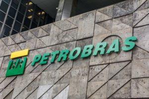 Petrobrás entra em nova fase na venda de Albacora e Albacora Leste