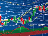 Tips Bermain Forex Trading Jangka Pendek