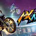 MX Nitro Game Free Download For PC
