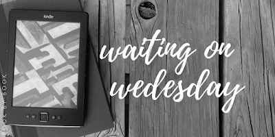 Waiting on Wednesday | Escaping From Houdini