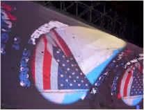 Las Vegas DJ Military Events Balls Ceremonies