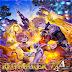 RPG Maker Tutorial Part 2