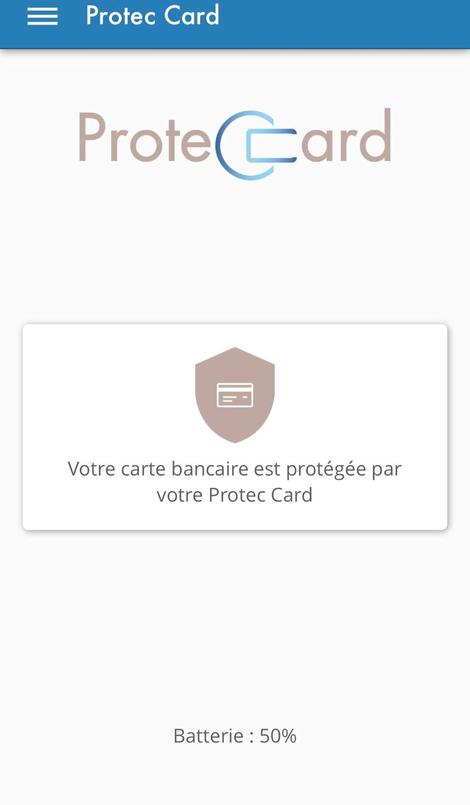 proteccard, protec.card, protection carte bancaire, protection données bancaires, protection bancaire, opposition, opposition carte bancaire, carte bancaire,