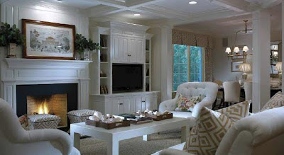 Athertyn-at-Haverford-Reserve-interior-living-room-with-fireplace