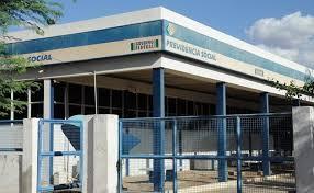 Agências do INSS ficam fechadas na próxima segunda-feira (23)