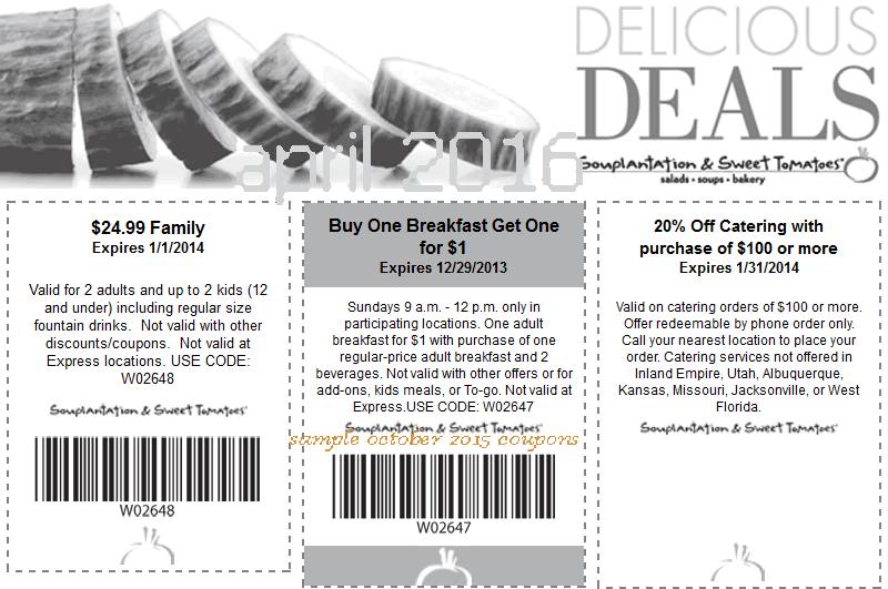 Bank Fashion Discount Code October