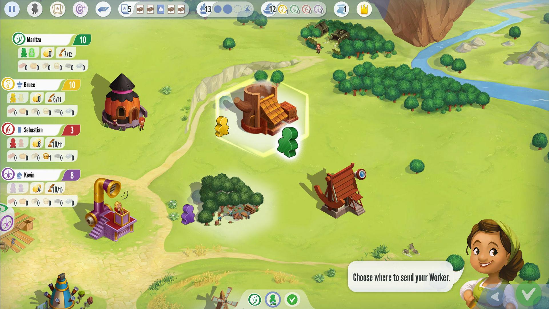 charterstone-digital-edition-pc-screenshot-04