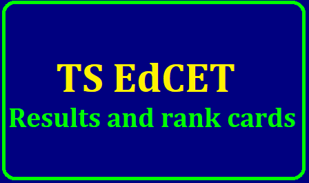 TS EDCET Rank Card 2019TS EDCET 2019 Results & Rank Card Download TS EDCET 2019 Results and Rank Card Download | TS EdCET Result 2019-Check Result and Rank | TS EDCET Rank Card 2019 | Download Telangana B.Ed TS EDCET 2019 Score Card /2019/06/telangana-TS-EdCET-B.Ed-2019-results-rank-card-download-manabadi.co.in-edcet.tsche.ac.in.html