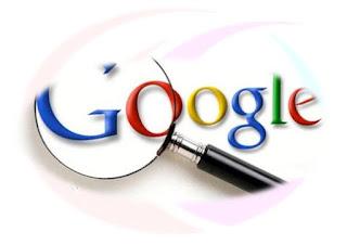 ابداع سوفت البحث على الإنترنت باستخدام جوجل كالمحترفين