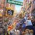 Zootropolis (2016) DVDRip Latino Mega