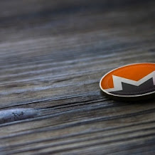 Apa itu Monero ? Cara Mining Monero Pesaing Bitcoin