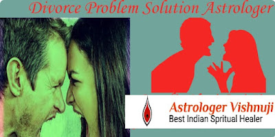 http://www.astrologervishnuji.com/