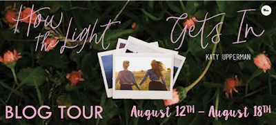https://fantasticflyingbookclub.blogspot.com/2019/07/tour-schedule-how-light-gets-in-by-katy.html