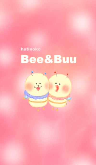 Bee&Buu