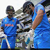 Live streaming India vs Pakistan final, ICC Champions Trophy 2017 live scorecard: Pak set 339-run target for India