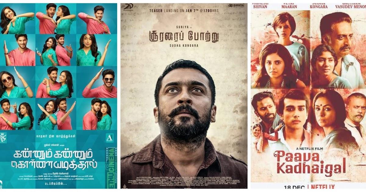 My+favorite+movies+-+2020+%28tamil+%2f+english+%2f+hindi+%2f+malayalam+%2f+telugu%29