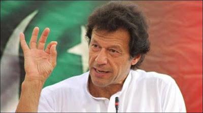 Imran Kahn