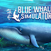 Download Whale Simulator Game | Blue Whale Simulator - Deep Ocean