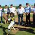 Arranca Torneo de iniciación en la Liga Yucatán