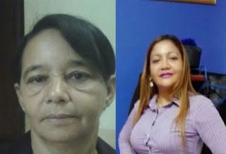 ¡Insólito! Denuncian que fiscal da bofetada a conserje por no limpiar su oficina en Higüey