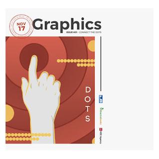Graphics 01 - Connect The Dots ebook PDF-EPUB-AWZ3-PRC-MOBI