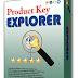 Product Key Explorer 3.9.9.0 With Full version Download