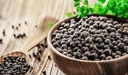 Black pepper benefits for men