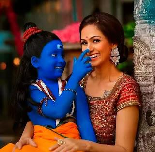 Happy Janmashtami Hindi Status, Quotes, Shayari 2020 (जन्माष्टमी स्टेटस कोट्स)