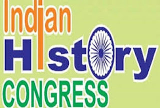 79th Indian History Congress to be held at Barkatullah University, Bhopal
