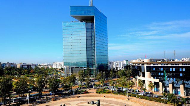 Pratiques anticoncurrentielles- condamnation de Maroc Télécom à 3 milliards de dirhams !