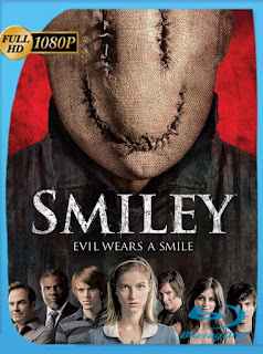 Smiley (2012) HD [1080p] Latino [GoogleDrive] SilvestreHD