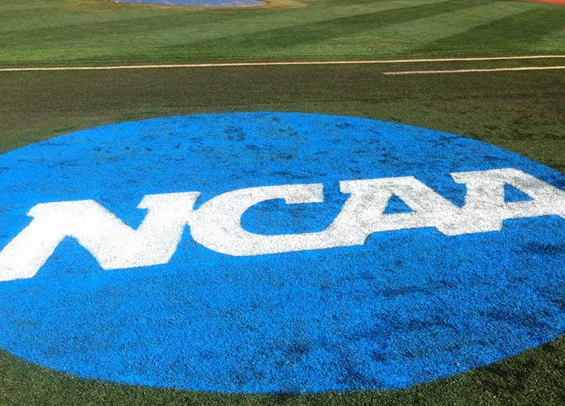Philadelphia College Baseball Postseason Tracker