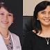Doctor calls Leni unfit: 'Wala ka na ngang nagawa, combative at sinungaling ka pa'