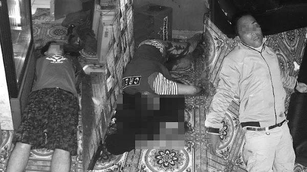 Kasus Aksi Koboi Oknum Polisi, Korbannya Mulai Istri dan Anak, Sesama Polisi hingga TNI