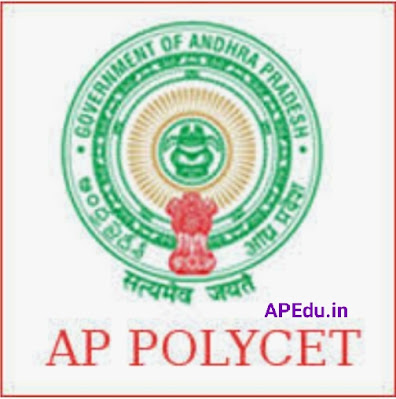AP Polycet 2021 Hall tickets download