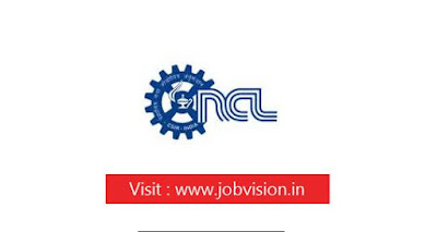 National Chemical Laboratory Pune ( NCL )