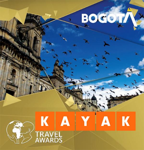 aerolíneas-hoteles-valorados-viajeros-Colombia-turismo-viajes-destinos-hotel