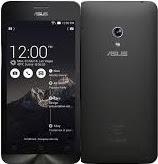 Solusi Asus Zenfone C Z007 Hanya Logo USB ( Cloverview Plus ) Tested