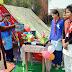 रेंजर्स शिविर में सनफ्लावर टोली ने हासिल किया प्रथम स्थान