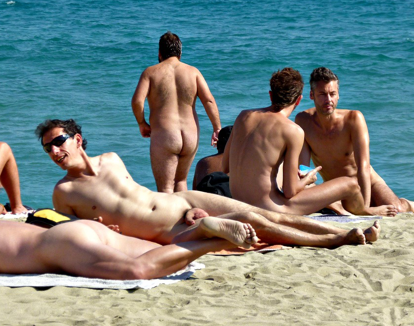 Gay nude beaches portugal, nude women of rock and roll