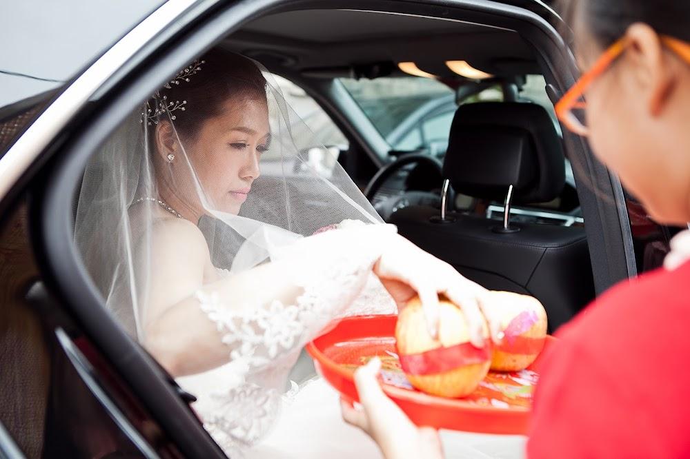 桃園揚昇鄉村俱樂部婚宴菜色價格菜單婚禮推薦