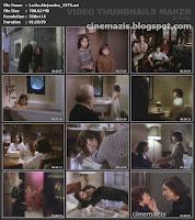 La tía Alejandra (1979) Arturo Ripstein