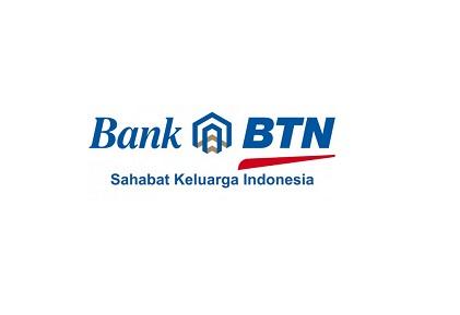 Lowongan Kerja BUMN Bank Tabungan Negara (Bank BTN) Tahun 2020