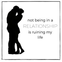 http://www.justworshipgod.com/2014/09/not-being-in-relationship-is-ruining-my.html