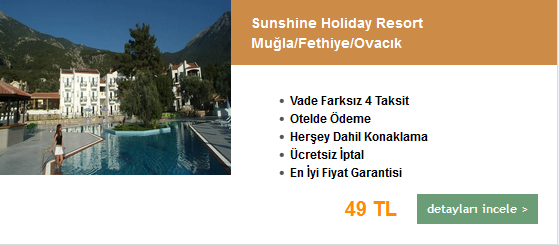 http://www.otelz.com/otel/sunshine-holiday-resort?to=924&cid=28