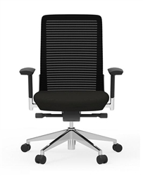 St. Patrick's Day Office Chair Sale 2017