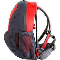 вело рюкзак