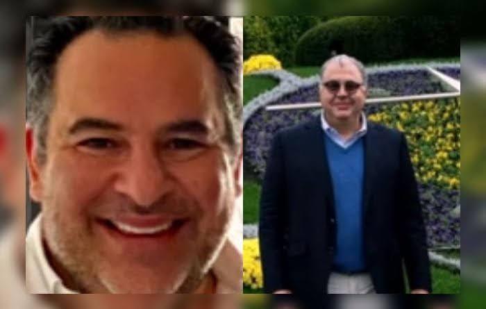 Pedro Antar y Jorge Reyes, dos empresarios en el centro de escándalos por  fraudes en Venezuela y los Estados Unidos