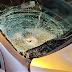 Mulher morre após ser atropelada por carro, em Londrina
